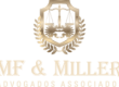 logo-ed3d4550-640w